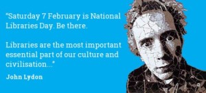 john-lydon-quote-nld15-blue-470x212