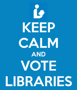 keep-calm-and-vote-libraries-Blue
