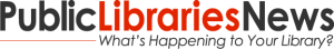 public-libraries-news-logo (1)