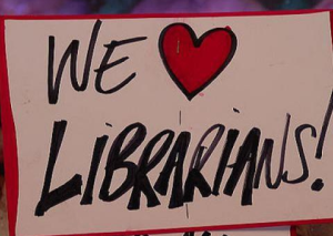 love-librarians