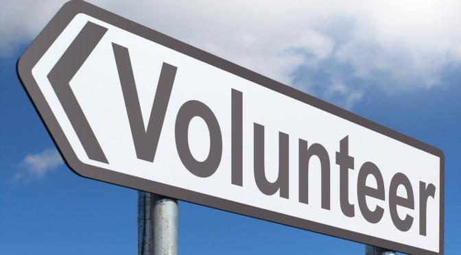 The Positive and Negative Impact of Using Volunteers in Public Libraries